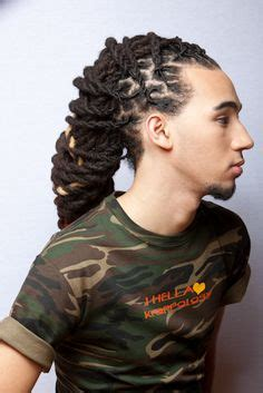 brandy norwood d soft dread hairstyles hair on pinterest jumbo senegalese twists maiden braid