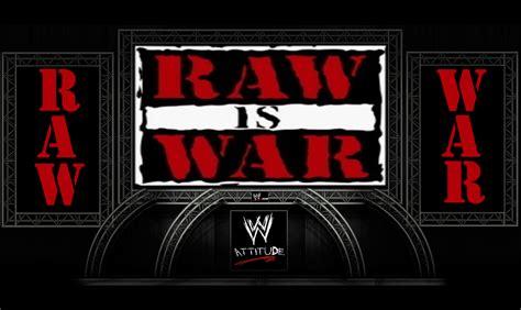 match card is war template is war titantron 1 by jdwinkerman on deviantart