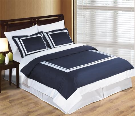 egyptian cotton bed sheets sheets egyptian cotton bedding and towels at egyptiancottonkingdom com