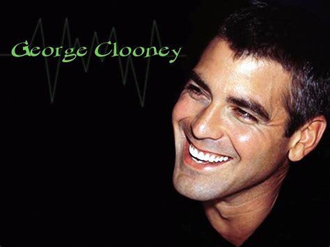 george clooney pug george clooney pugenz foto sfondi desktop wallpapers george clooney