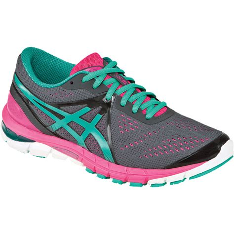running shoe asics gel excel33 3 running shoe s backcountry