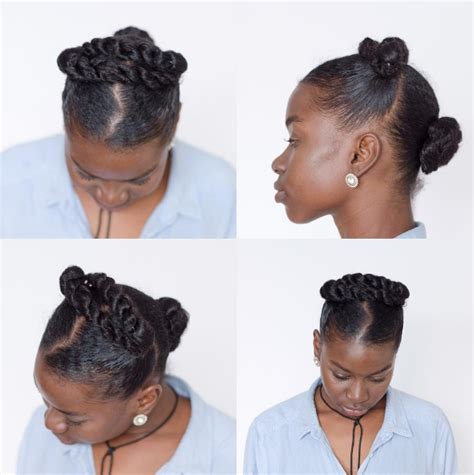 privet parts hairstyles 15 super easy hairstyles to try for back to school