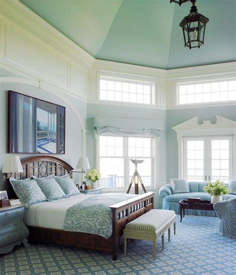 Htons Bedroom Carpet Light Blue Carpet Bedroom Carpet Vidalondon