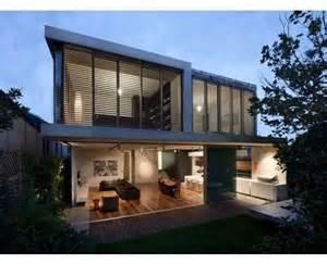 ultra modern houses the 25 best ultra modern homes ideas on pinterest