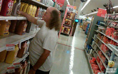worst haircuts at walmart worst mullets haircuts 25 photos page 8 of 25