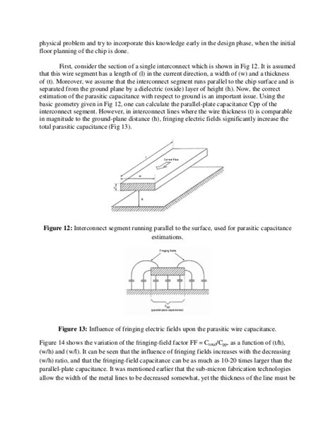 large scale integration by pucknell large scale integration pdf 28 images computer aided design of microfluidic large scale