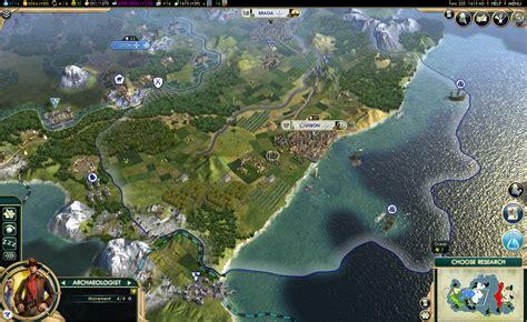 civ 5 best civ sid meier s civilization v brave new world wingamestore