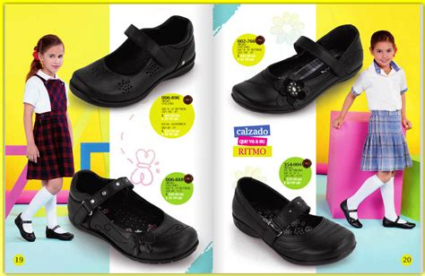 imagenes de zapatos escolares 2015 calzado terra para ni 241 os todo el cat 225 logo infantil aqu 237