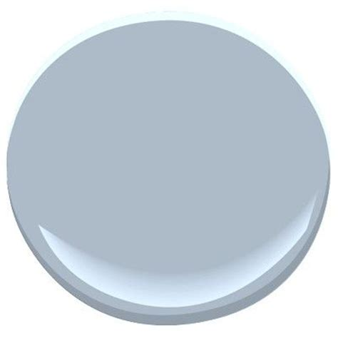 blue gray benjamin moore 206 best lakehouse bedroom images on pinterest