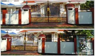 house wall design compound wall designs in kerala joy studio design gallery best design