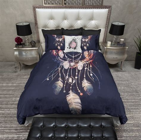 seventeen gigi comforter set funky teenage bedding uk yellow and pink comforter sets