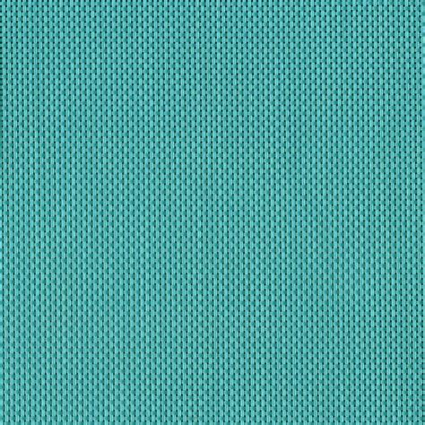 Patio Chair Fabric Patio Sling Fabric Replacement F2 214 Turquoise Textilene 174 2x2 Fabric