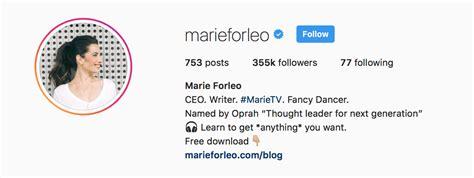 200 Instagram Bio Ideas You Can Copy And Paste Oberlo Instagram Bio Template