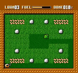 cutting grass games online lawn mower nanescc 2011 nes game nintendo