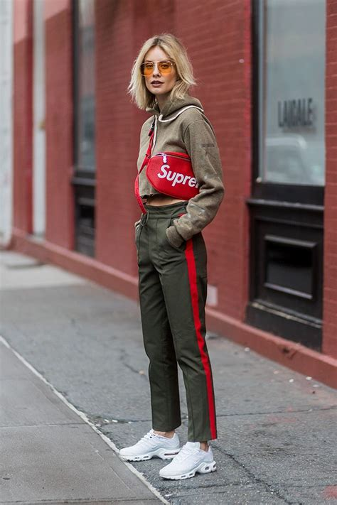 Fashion Week Trends 4 by The Best Style From New York Fashion Week