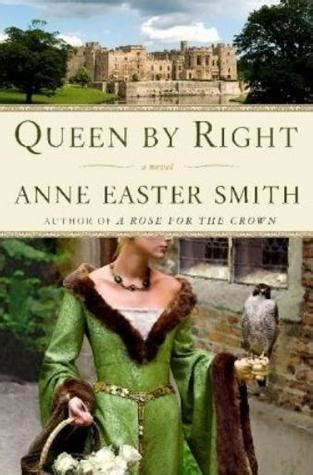 richard duke of york king by right books by right by easter smith reviews discussion