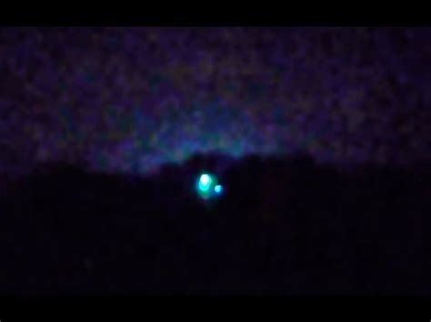 unexplained quot alien footage quot huge flashing light lands in