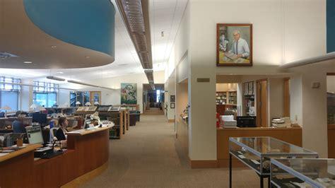 Missouri Botanical Garden Library Missouri Botanical Missouri Botanical Garden Library