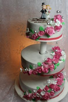 Etagere Hochzeitstorte by 1000 Images About Cakes Creation On Torte