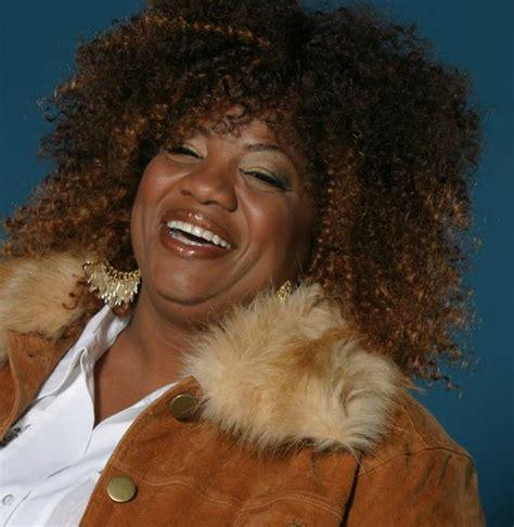 Media | Ms Pat Comedy I M Lost
