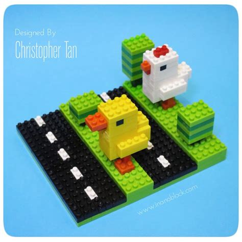 Craftowntoys Road Crossroads Papercraft 10 images about crossy road on plush 99 problems and t shirts