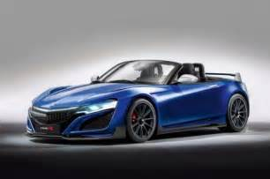 2016 honda s2000 release date price specs review