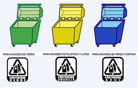 imagenes animadas sobre el reciclaje imagenes sobre reciclaje imagui