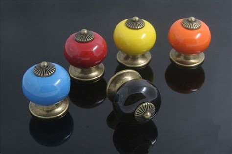 Novelty Drawer Knobs by Items Similar To Novelty Dresser Knobs Drawer Knob Kitchen