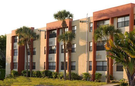 section 8 housing melbourne fl cutler glen meadows apartments 11280 sw 196th st