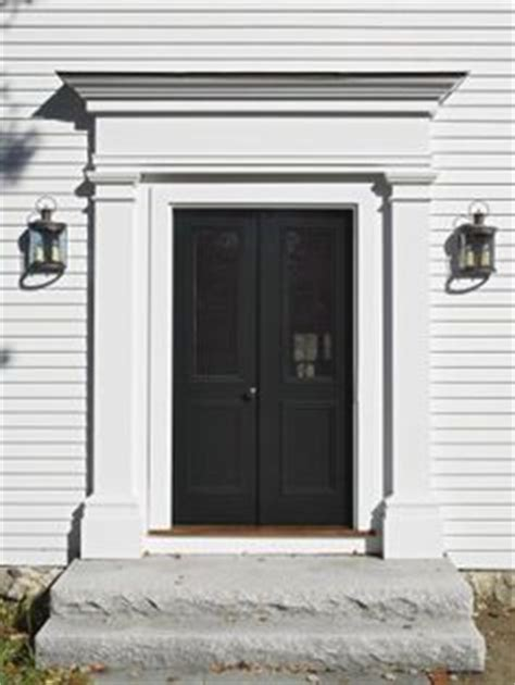 25 best ideas about colonial front door on pinterest 1000 images about entry door remodel on pinterest