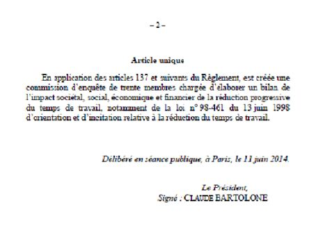Modèle De Lettre Fermeture D Entreprise Modele Note De Service Fermeture Entreprise Document