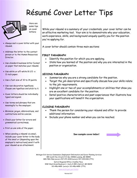 cover letter examples for resumes amazing cover letters professional