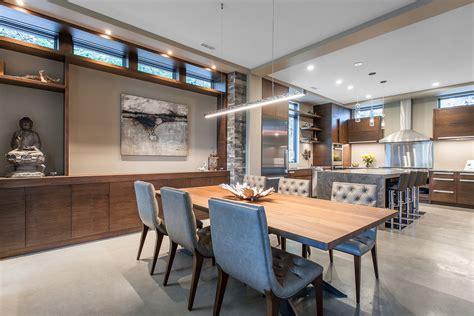 2016 artisan home tour kitchen by builders association 3750 w calhoun parkway minneapolis mn 55410 artisan