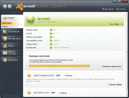 best antivirus 2015 full version free download communityiq technology ensure worry free downloading
