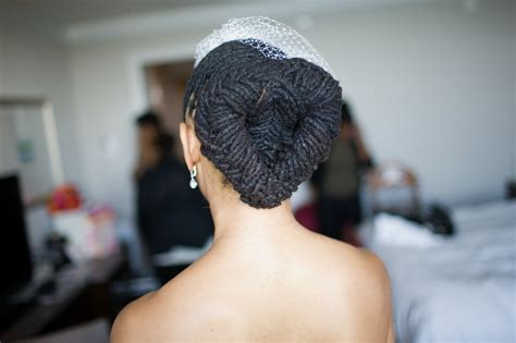 Wedding Hairstyles For Locs by Wedding Hairstyles Locs Wedding S Style