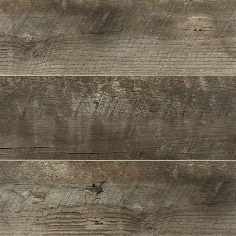 home decorators collection com home decorators collection eir radcliffe aged hickory 12