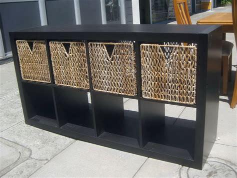 Kitchen Cabinet Doors Canada Storage Cube Organizer Walmart Home Design Ideas