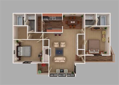 Garden Manor Apartments Jonesboro Ar Anthos At Pinewood Anthos Properties