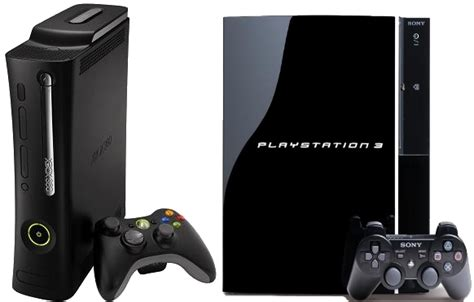 How To Fix Yellow Light Of Ps3 by Ways To Fix Ps3 Yellow Light Of Fix Ylod Ps3