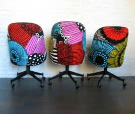 Funky Office Furniture Funky Office Chairs Studio