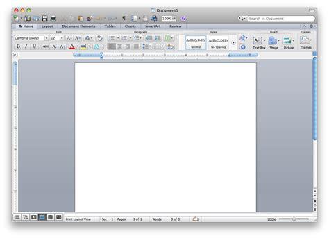 Microsoft For Mac word 組圖 影片 的最新詳盡資料 必看 www go2tutor
