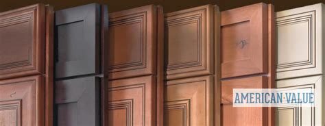 Sutherlands Kitchen Cabinets Custom Cabinets From Sutherlands