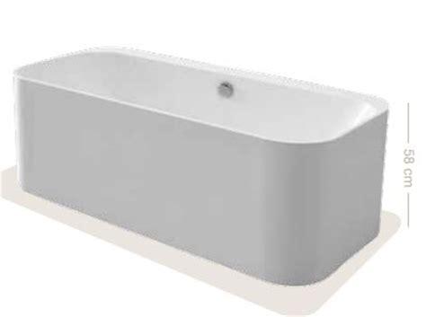 rivestire la vasca da bagno altezza vasca da bagno duylinh for