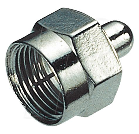 75 kilo ohm resistor faw 75dc f terminating resistor 75 194 ohm dc decoupled at reichelt elektronik