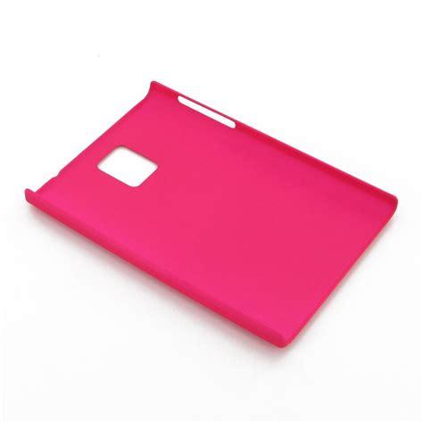Rubberized Back Blackberry Passport blackberry passport rubberized cover petal pink pdair 10