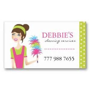 cleaning business cards slogans slogan ideas for house cleaning just b cause
