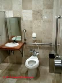 Accessible Bathroom Design Handicap Accessible Bathroom Designs Design Ideas Review