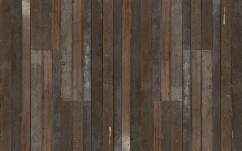 wood paneling wall get the look of eclectic wood paneling without the