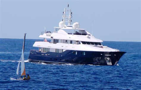 yacht odessa yacht odessa superyachts news luxury yachts charter