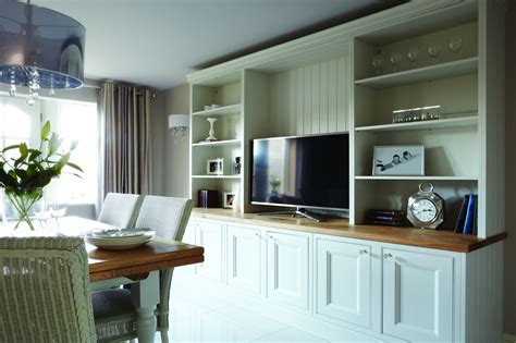 Wow Interior Design by Wow Interior Design Fitted Bedrooms Kitchens